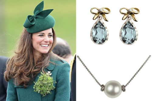 Kate-Middleton-jewellery